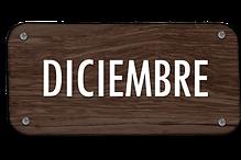 Diciembre.png