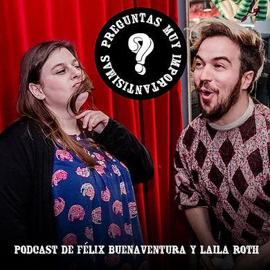 podcast copia.jpg