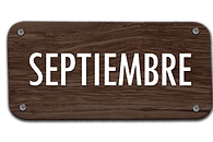 Septiembre.png