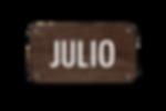 Julio.png