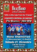 cartel clamores 21.12.19.jpg