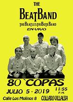 80 copas -JULIO 5 .jpg