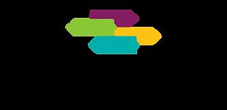 Xplorabaja_Logo-Rev-01.png