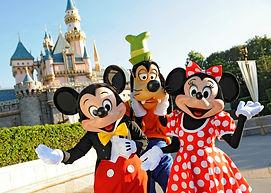 Disneyland-characters-castle.jpg