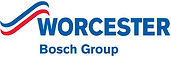 worcester-bosch-logo.jpg