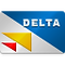 delta-icon.png