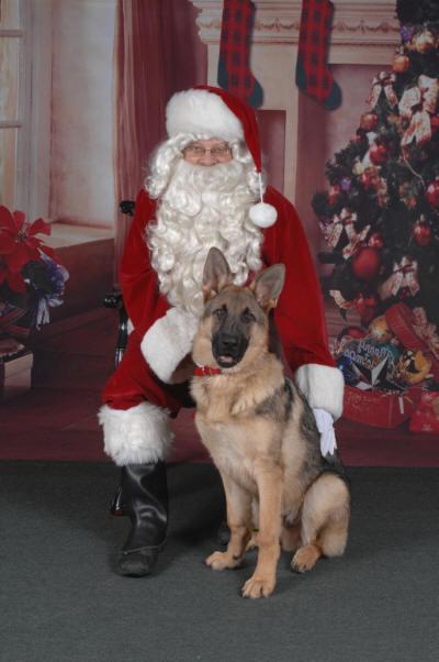 Klaus & Santa_small1