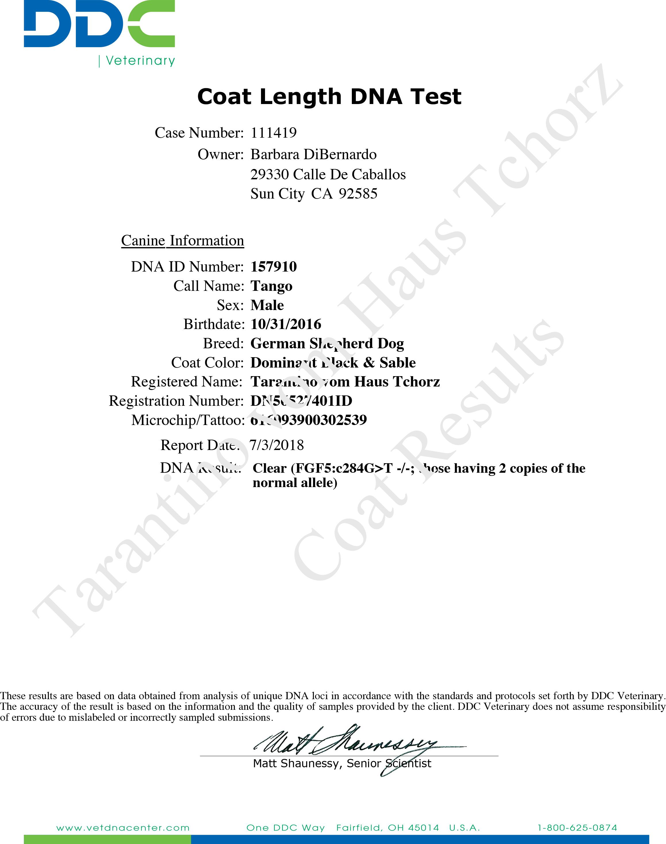 111419_Results_Coat_Tango