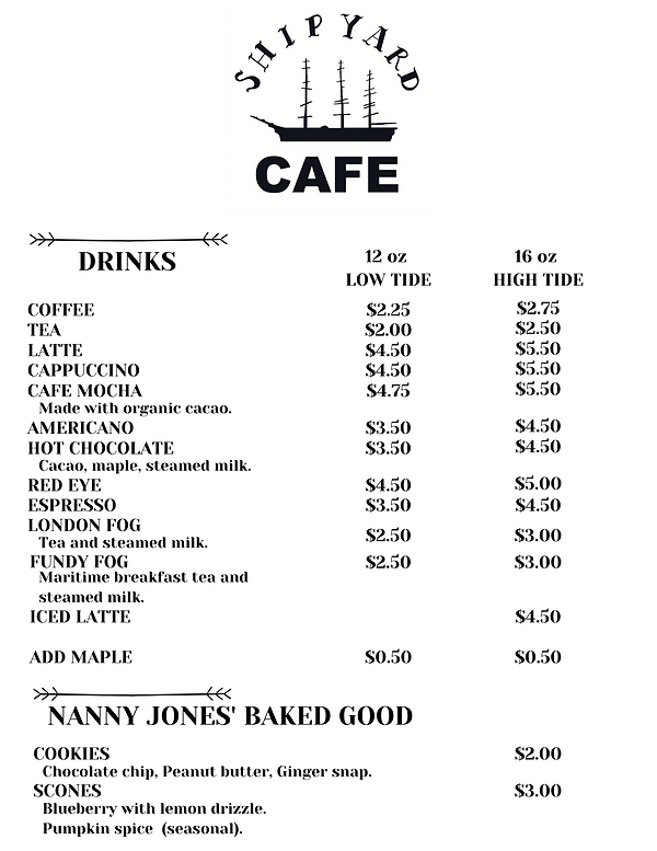 SHIPYARD CAFE Menu (1).png