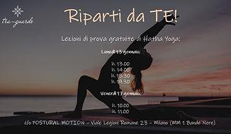 Lez. Prova Yoga.jpg