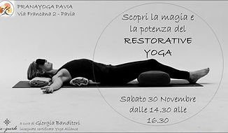 R.Y. Pavia.jpg