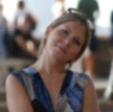 io_edited.jpg