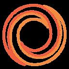 logo innoway icon fineline.png