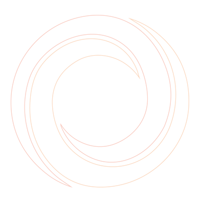logo innoway icon fineline_edited.png