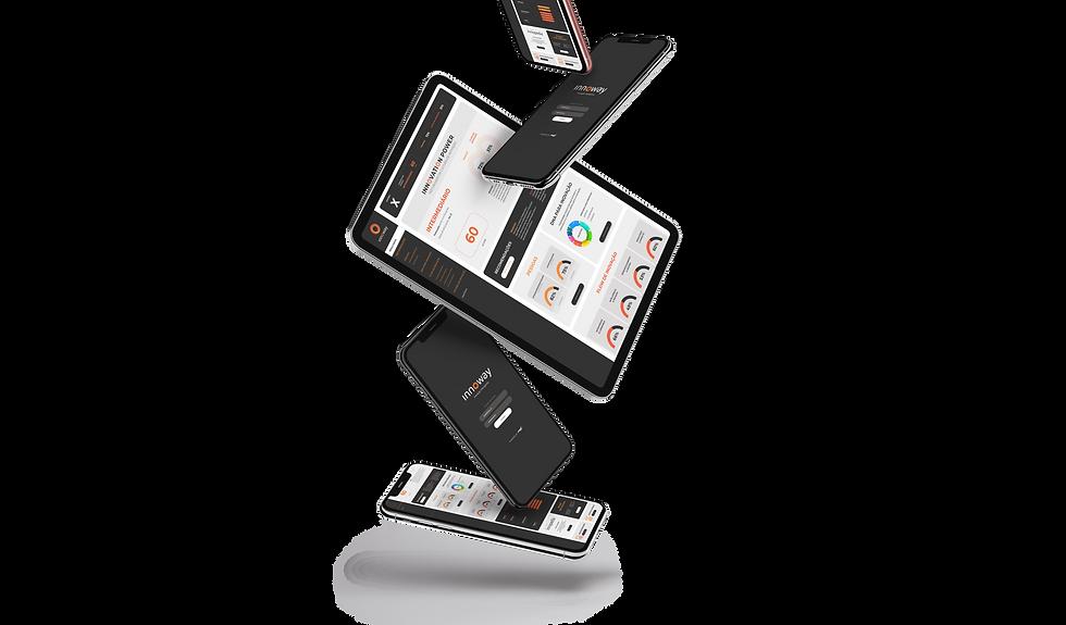 mockup-ipad-iphone-multi-telas-innoway-modo8.png