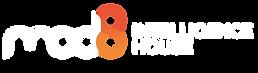 modo8-intelligence-house-logo_edited.png