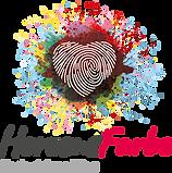 Logo_HerzensFarbe_RGB.png