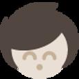 Мальчик Face