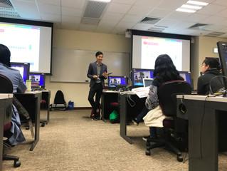 電子書設計比賽(學生組)