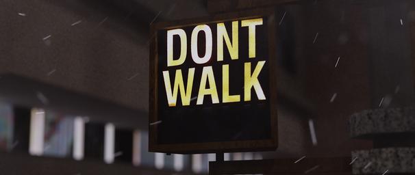 Dont walk scene alone.png