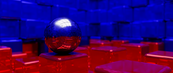 Ball in a Cube Room.png