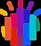 LAKA 2021 Icon.png