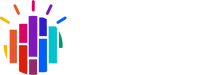 LAKA Official Logo White Wicon.png