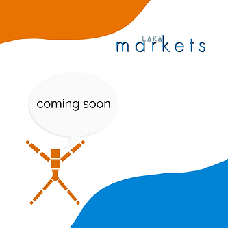 Markets coming soon.png