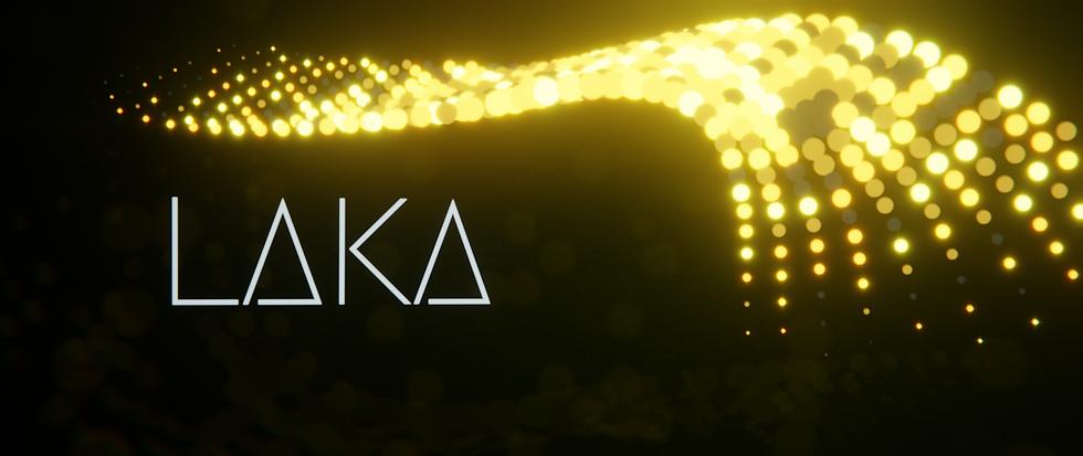 LAKA Dream it Create It 2.0 test.png
