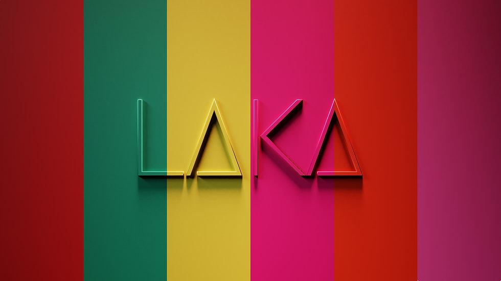 LAKA Multicolor 2021.jpg