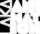 LAKA Animation Studios Logo variant 2 wh