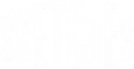 LAKA Sketches Logo 2021 white.png