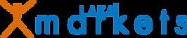 New LAKA Markets Logo 2021 blue.png