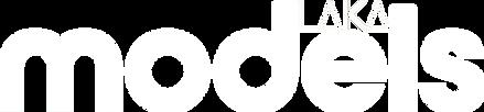 LAKA Models Logo 2021 white.png