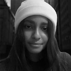 LAKA Profiles Akemi.jpg