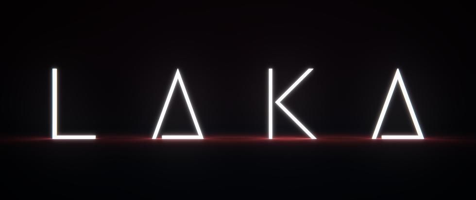 LAKA Videatrical logo dark version 2.png