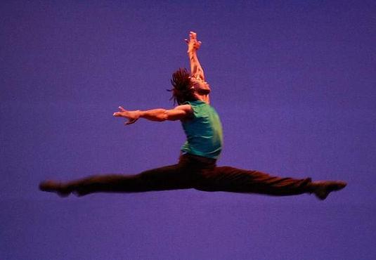 Ebrahim dancing.jpg