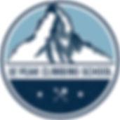 logo rgb (web).jpg