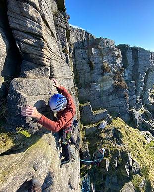 climbingtasterday.jpeg
