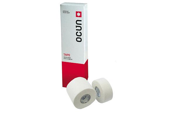 Ocun Climbing Tape 25mm
