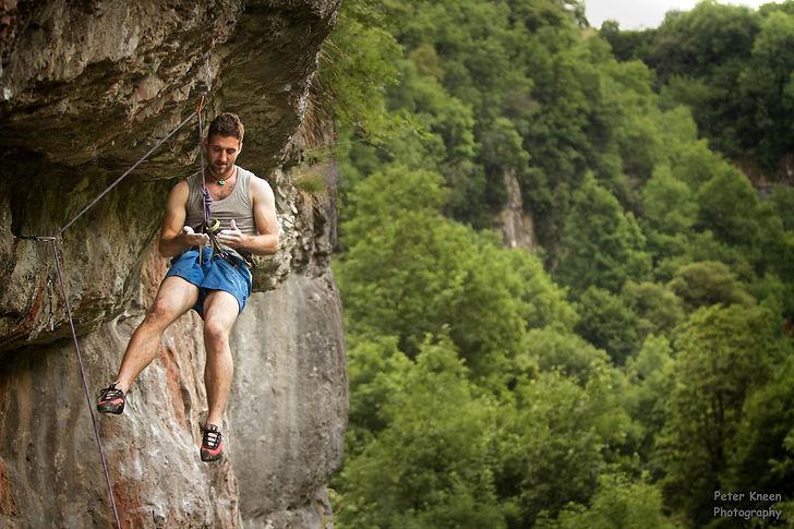 sportclimbing.jpg