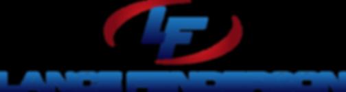 Lance Fenderson Logo