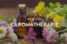 aromatherapie.jpg