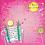 Thumbnail: AVIDAN HAGANAN fait la fête ! Version numérique