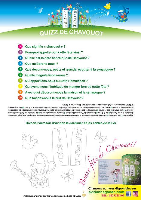 VIE JUIVE Chavouot 5780.jpg