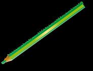 crayon vert.png