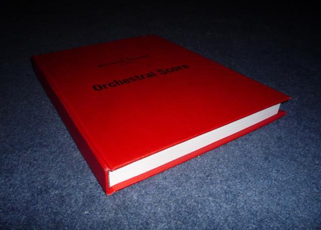 Book 11.jpg