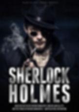 SherlockHolmes_FINAL_WEB.jpg