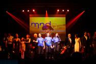 MND_Gala_2019-354.jpg