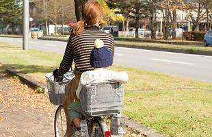 自転車 | ブレーキ | チェーン | メンテナンス | |出張修理 | 京都 | 長岡京市 | たけのこサイクル